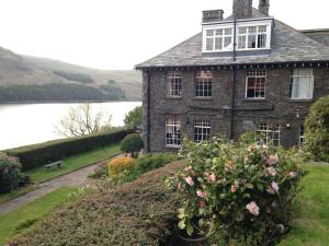 Haweswater Hotel (11 of 39)
