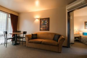 Broadway Motel, Motels  Picton - big - 34