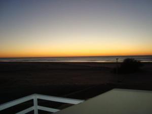 Apart En La Playa, Aparthotely  Mar de las Pampas - big - 36