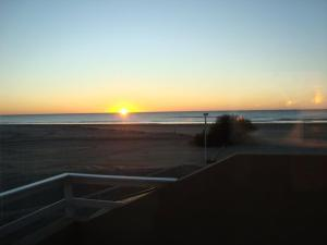 Apart En La Playa, Aparthotely  Mar de las Pampas - big - 35