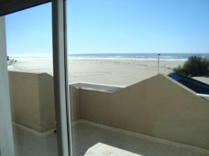 Apart En La Playa, Aparthotely  Mar de las Pampas - big - 34