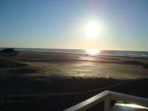 Apart En La Playa, Aparthotely  Mar de las Pampas - big - 28