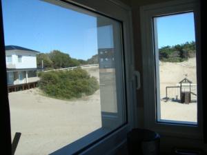 Apart En La Playa, Aparthotely  Mar de las Pampas - big - 4
