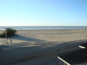 Apart En La Playa, Aparthotely  Mar de las Pampas - big - 14