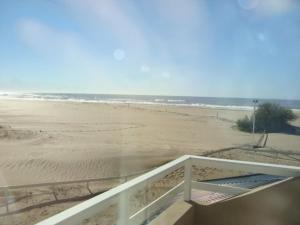 Apart En La Playa, Aparthotely  Mar de las Pampas - big - 11