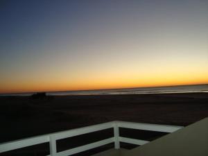 Apart En La Playa, Aparthotely  Mar de las Pampas - big - 23