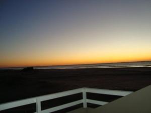 Apart En La Playa, Aparthotely  Mar de las Pampas - big - 49