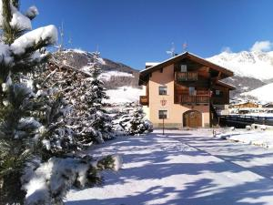 Appartamento Girasole - AbcAlberghi.com