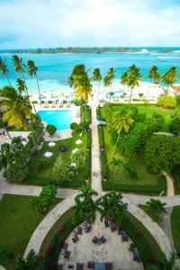 British Colonial Hilton Nassau (7 of 62)