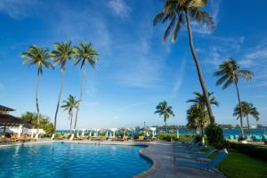 British Colonial Hilton Nassau (21 of 62)