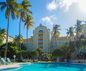 British Colonial Hilton Nassau (6 of 62)
