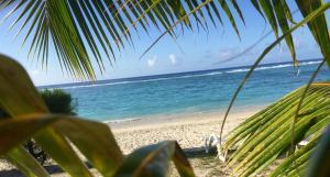 Rarotonga Villas, Villen  Rarotonga - big - 28