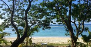 Rarotonga Villas, Villen  Rarotonga - big - 29