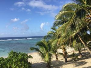 Rarotonga Villas, Villen  Rarotonga - big - 30