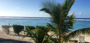 Rarotonga Villas, Villen  Rarotonga - big - 31