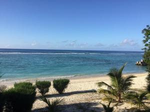 Rarotonga Villas, Villen  Rarotonga - big - 32