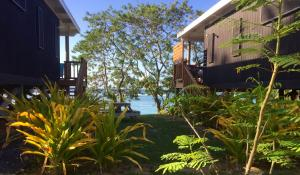 Rarotonga Villas, Villen  Rarotonga - big - 15