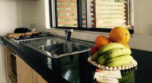 Rarotonga Villas, Villen  Rarotonga - big - 14