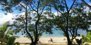 Rarotonga Villas, Villen  Rarotonga - big - 40