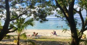 Rarotonga Villas, Villen  Rarotonga - big - 42
