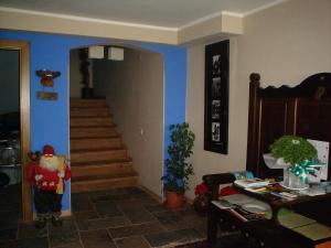 Apartamentos Turísticos Batlle Laspaules, Appartamenti  Laspaúles - big - 49