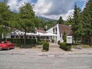 Hotel Grüsch