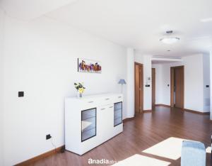 Anadia Atrium, Apartments  Funchal - big - 105