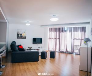 Anadia Atrium, Apartments  Funchal - big - 106