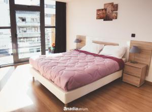 Anadia Atrium, Apartments  Funchal - big - 124