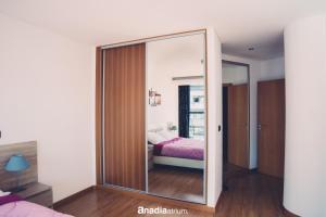 Anadia Atrium, Apartments  Funchal - big - 126
