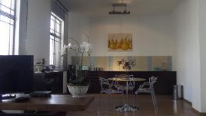 Purple House, Bed & Breakfast  Città del Capo - big - 2