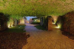 Hotel Hospes Maricel & Spa (30 of 102)