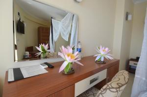 Hotel Cachet - Adult Only +14, Отели  Каш - big - 20