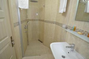 Hotel Cachet - Adult Only +14, Отели  Каш - big - 13