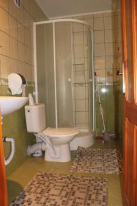 Apartmany u Janka Vinné Jazero, Penzióny  Vinné - big - 2