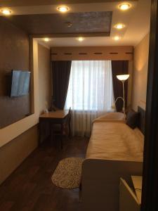 Idillia Mini Hotel, Bed & Breakfasts  Velikiye Luki - big - 3