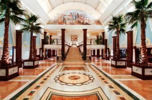 British Colonial Hilton Nassau (29 of 62)