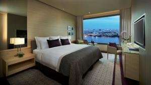 AVANI Riverview Room