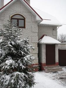 Гостевой дом Family & Friends