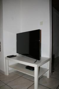 Apartment Au Calme, Апартаменты  Мюнстер - big - 10