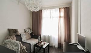Апартаменты Гарсоньерка в Красногорске, Апартаменты  Красногорск - big - 23