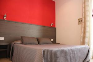 New Guest House Roma - abcRoma.com