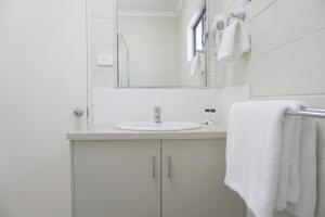 Yongala Lodge by The Strand, Apartmanhotelek  Townsville - big - 16