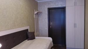 Idillia Mini Hotel, Bed & Breakfasts  Velikiye Luki - big - 4