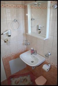 Guesthouse Xenioti, Гостевые дома  Цагарада - big - 5