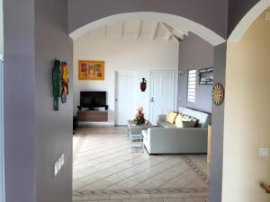 Your Paradise Villa, Дома для отпуска  Ориент-Бэй - big - 5