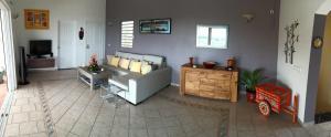 Your Paradise Villa, Дома для отпуска  Ориент-Бэй - big - 6
