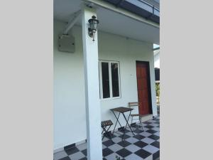 Cloud 9 Guest House, Pensionen  Kampung Padang Masirat - big - 24
