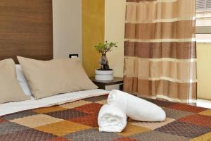 Roma Suite Centro - abcRoma.com