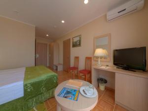 Kruiz, Hotel  Anapa - big - 9